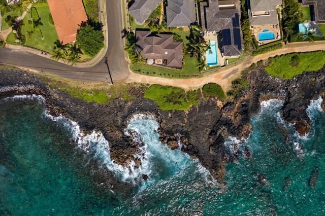 1871 Pee Rd, Koloa, HI 96756 (MLS #634997) :: Kauai Exclusive Realty