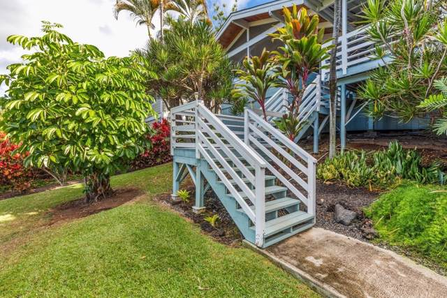 76-6271 Kokoolua Pl, Kailua-Kona, HI 96740 (MLS #635052) :: Song Team | LUVA Real Estate