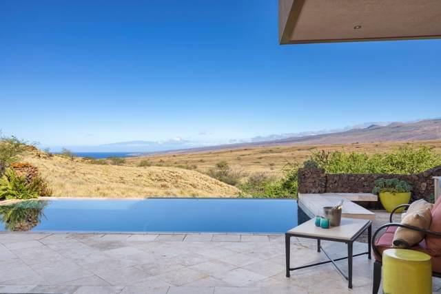 68-3675 Kokee Pl, Waikoloa, HI 96738 (MLS #635096) :: Song Real Estate Team   LUVA Real Estate