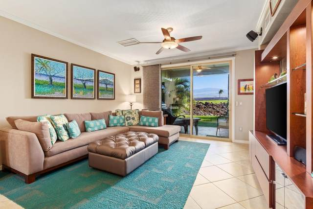 68-1122 Na Ala Hele Rd, Kamuela, HI 96743 (MLS #635138) :: Song Team | LUVA Real Estate