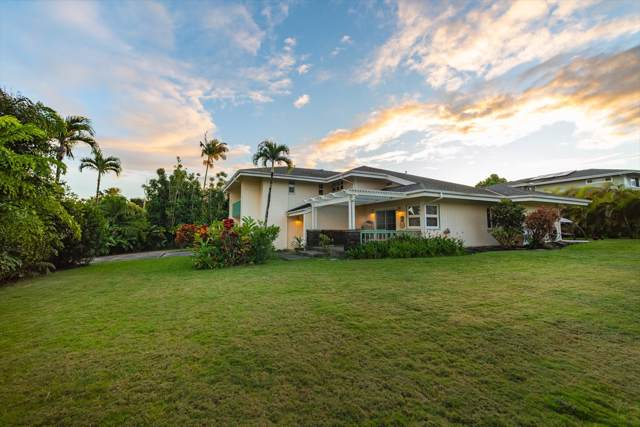 4195 Omao Rd, Koloa, HI 96756 (MLS #635177) :: Kauai Exclusive Realty