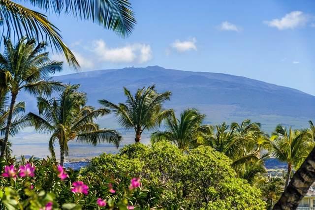 69-1010 Keana Pl, Waikoloa, HI 96738 (MLS #635186) :: Aloha Kona Realty, Inc.