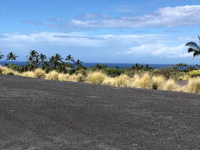 72-425 Kaupulehu Dr, Kailua-Kona, HI 96740 (MLS #635212) :: Steven Moody