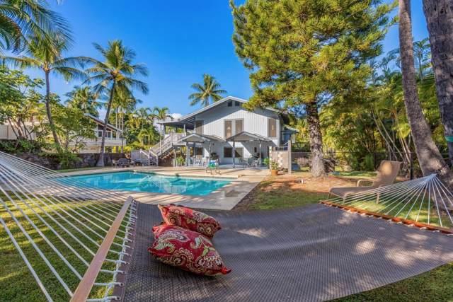 78-7087 Heeia Wy, Kailua-Kona, HI 96740 (MLS #635213) :: Elite Pacific Properties