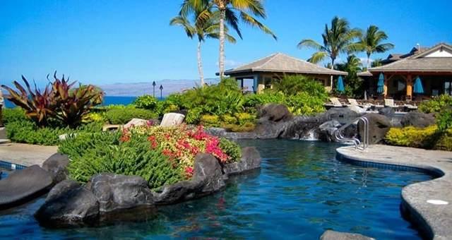 69-1033 Nawahine Pl, Waikoloa, HI 96743 (MLS #635258) :: Song Team | LUVA Real Estate