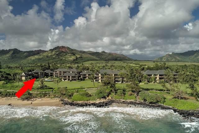 4460 Nehe Rd, Lihue, HI 96766 (MLS #635280) :: Elite Pacific Properties