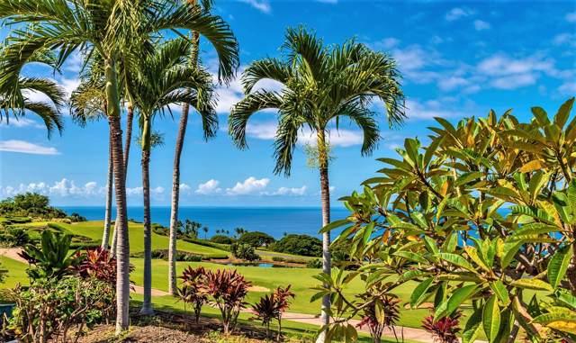 81-6545 Mau Pua Wy, Kealakekua, HI 96750 (MLS #635282) :: Song Real Estate Team | LUVA Real Estate