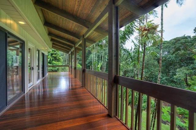 4318 Punee Rd, Koloa, HI 96756 (MLS #635296) :: Elite Pacific Properties