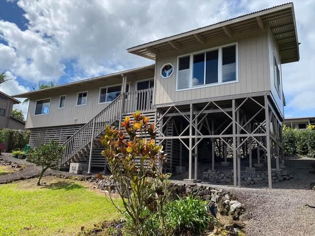 1158 Heauka Pl, Hilo, HI 96720 (MLS #635297) :: Elite Pacific Properties