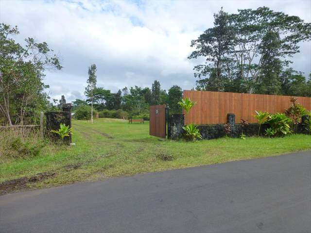 11-3322 Pikake St, Mountain View, HI 96771 (MLS #635352) :: Elite Pacific Properties