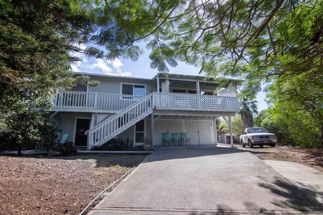 73-4337 Kupapa Pl, Kailua-Kona, HI 96740 (MLS #635355) :: Elite Pacific Properties