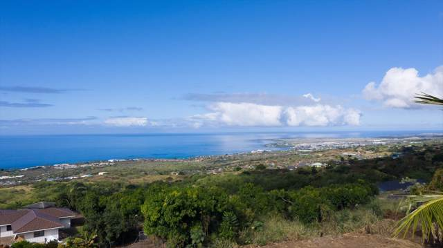 76-765 Io Pl, Kailua-Kona, HI 96740 (MLS #635362) :: Steven Moody