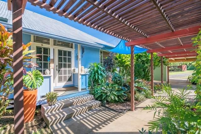 53-370 Old Halaula Mill Rd, Kapaau, HI 96755 (MLS #635365) :: Aloha Kona Realty, Inc.