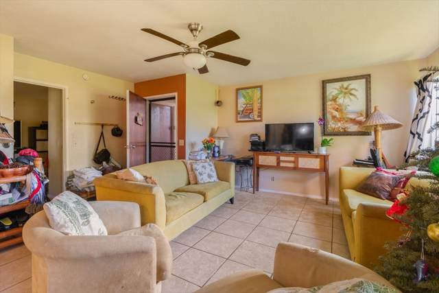 4770 Pepelani Lp, Princeville, HI 96722 (MLS #635366) :: Kauai Exclusive Realty