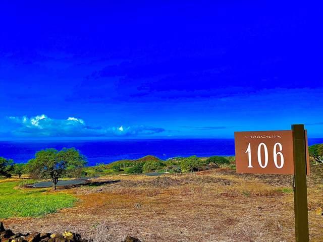 81-457 Holoai Wy, Kealakekua, HI 96750 (MLS #635368) :: Song Real Estate Team | LUVA Real Estate