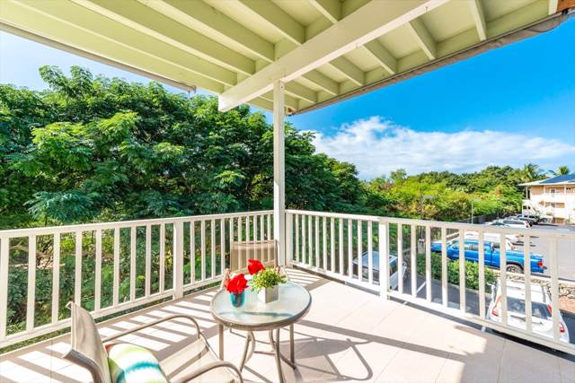 78-216 Makolea St, Kailua-Kona, HI 96740 (MLS #635376) :: Song Real Estate Team | LUVA Real Estate