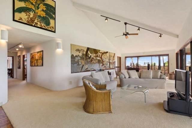 68-1757 Auhili Pl, Waikoloa, HI 96738 (MLS #635387) :: Elite Pacific Properties