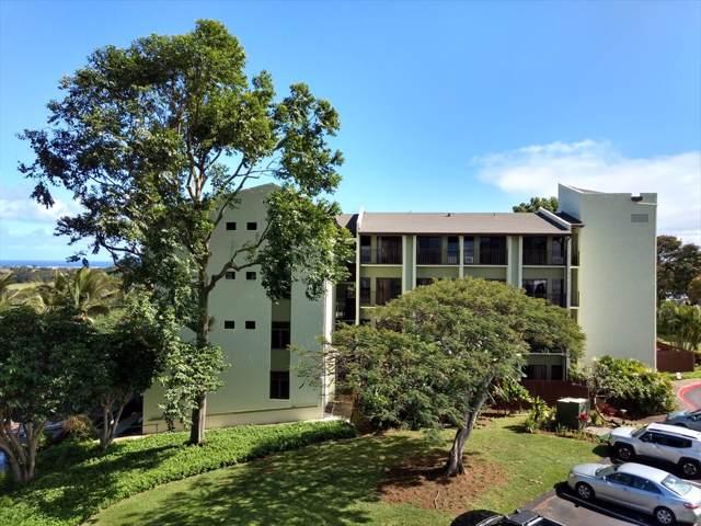 3-3400 Kuhio Hwy, Lihue, HI 96766 (MLS #635389) :: Kauai Exclusive Realty