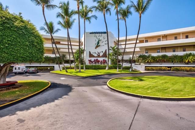 75-6040 Alii Dr, Kailua-Kona, HI 96740 (MLS #635391) :: Aloha Kona Realty, Inc.