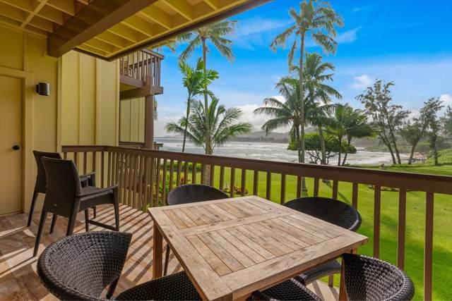 410 Papaloa Rd, Kapaa, HI 96746 (MLS #635396) :: Elite Pacific Properties