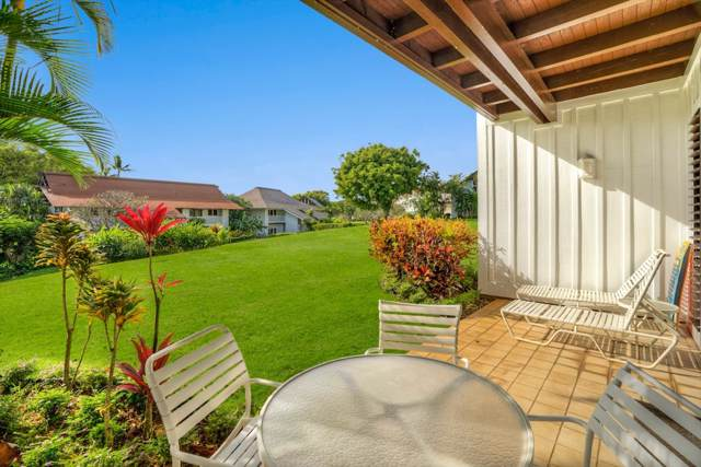 2253 Poipu Rd, Koloa, HI 96756 (MLS #635415) :: Kauai Exclusive Realty