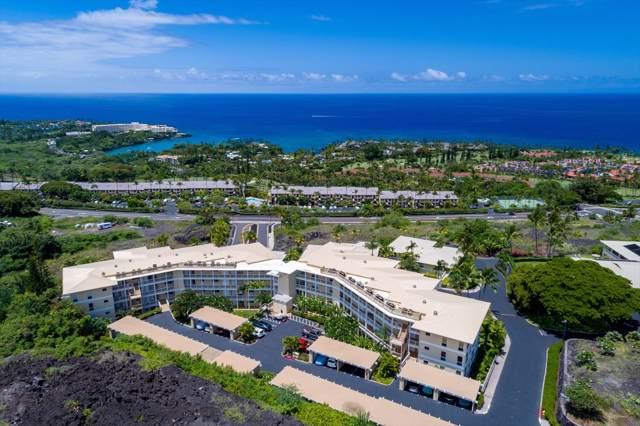 78-7110 Kaluna St, Kailua-Kona, HI 96740 (MLS #635425) :: Aloha Kona Realty, Inc.