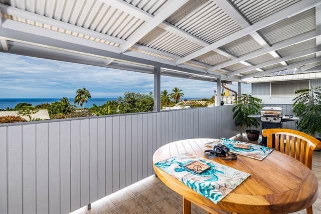 77-6498 Maile St, Kailua-Kona, HI 96740 (MLS #635465) :: Song Real Estate Team | LUVA Real Estate
