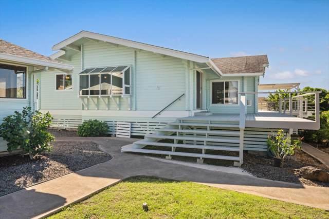 73-1096 Kaiminani Dr, Kailua-Kona, HI 96740 (MLS #635491) :: Elite Pacific Properties