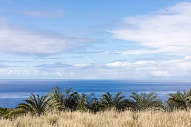 59-129 Kihi Kihi Pl, Kamuela, HI 96743 (MLS #635522) :: Elite Pacific Properties