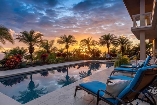 78-6802 Keaupuni Pl, Kailua-Kona, HI 96740 (MLS #635537) :: Elite Pacific Properties