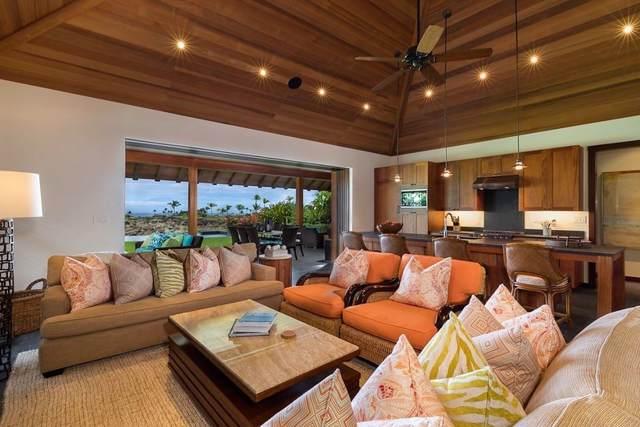 73-4771 Maia Loop, Kailua-Kona, HI 96740 (MLS #635575) :: Aloha Kona Realty, Inc.