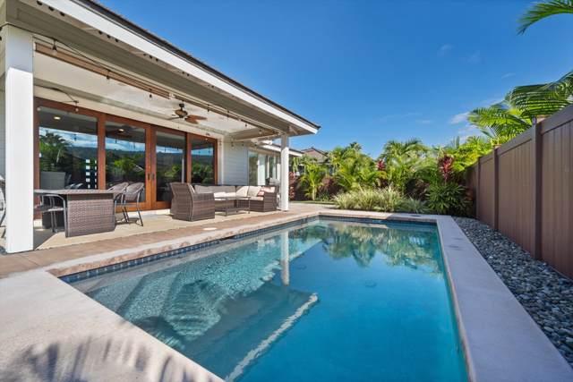 78-7058 Holuaki Lp, Kailua-Kona, HI 96740 (MLS #635605) :: Song Real Estate Team | LUVA Real Estate