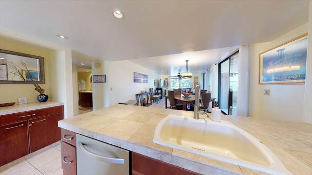 76-6225 Alii Dr, Kailua-Kona, HI 96740 (MLS #635616) :: Song Real Estate Team | LUVA Real Estate