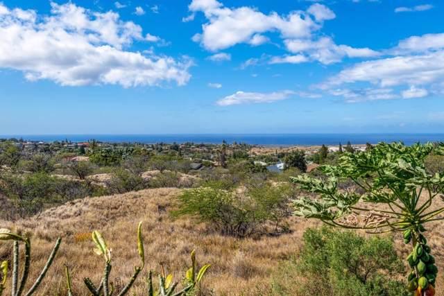 68-1914 Lina  Poepoe St, Waikoloa, HI 96738 (MLS #635678) :: Elite Pacific Properties