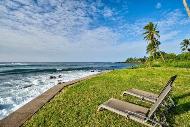 4546 Lawai Rd, Koloa, HI 96756 (MLS #635680) :: Elite Pacific Properties