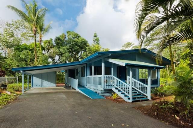 15-2778 Awa St, Pahoa, HI 96778 (MLS #635687) :: Aloha Kona Realty, Inc.