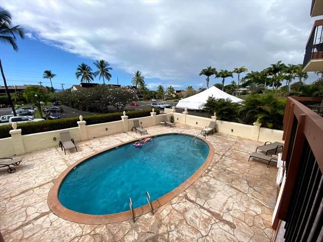 75-5863 Kuakini Hwy, Kailua-Kona, HI 96740 (MLS #635688) :: Steven Moody