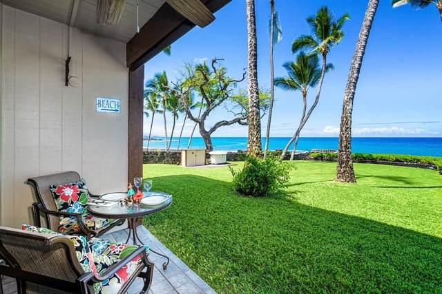 75-6100 Alii Dr, Kailua-Kona, HI 96740 (MLS #635689) :: Aloha Kona Realty, Inc.