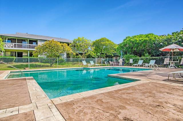 3057 Poipu Rd, Koloa, HI 96756 (MLS #635720) :: Elite Pacific Properties