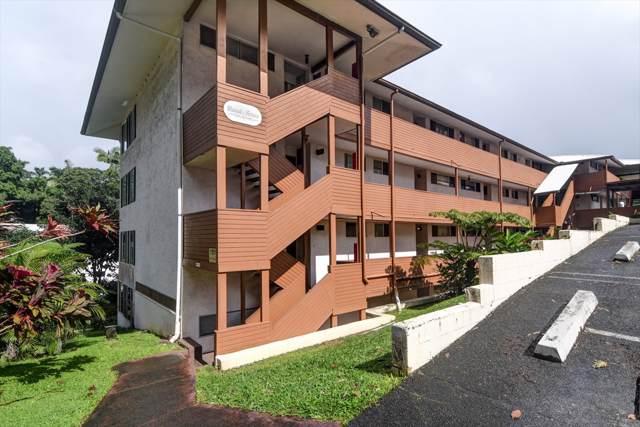 360 Kauila St, Hilo, HI 96720 (MLS #635725) :: Song Real Estate Team | LUVA Real Estate