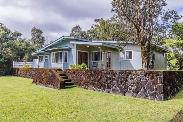 308 Chong St, Hilo, HI 96720 (MLS #635726) :: Elite Pacific Properties