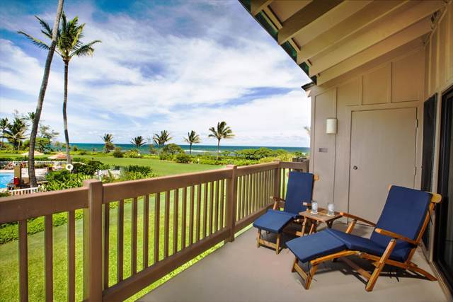 4460 Nehe Rd, Lihue, HI 96766 (MLS #635732) :: Elite Pacific Properties