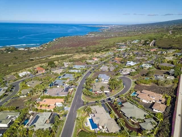 78-6811 Keaupuni Pl, Kailua-Kona, HI 96740 (MLS #635744) :: Steven Moody