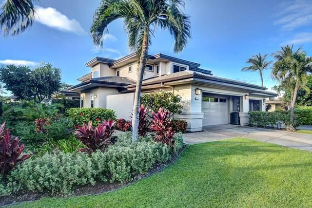 68-1025 N Kaniku Dr, Kamuela, HI 96743 (MLS #635775) :: Song Real Estate Team | LUVA Real Estate