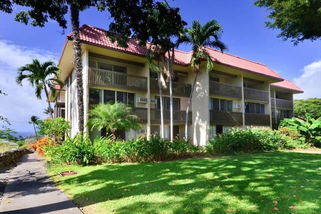 75-5873 Walua Rd, Kailua-Kona, HI 96740 (MLS #635780) :: Aloha Kona Realty, Inc.
