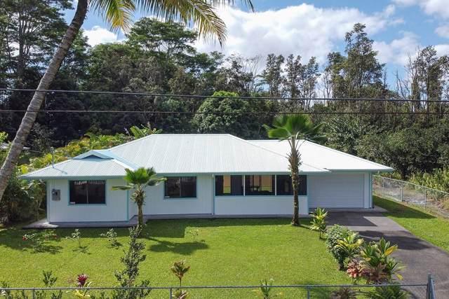 15-2704 Iao St, Pahoa, HI 96778 (MLS #635811) :: Aloha Kona Realty, Inc.