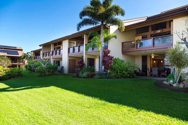 68-3840 Lua Kula St, Waikoloa, HI 96738 (MLS #635830) :: Elite Pacific Properties