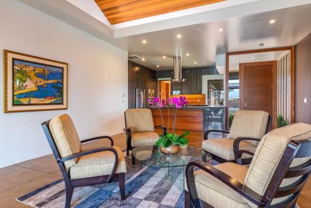 69-1519 Anaole Street, Waikoloa, HI 96743 (MLS #635870) :: Aloha Kona Realty, Inc.