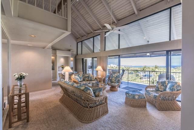 78-7070 Alii Dr, Kailua-Kona, HI 96740 (MLS #635886) :: Elite Pacific Properties