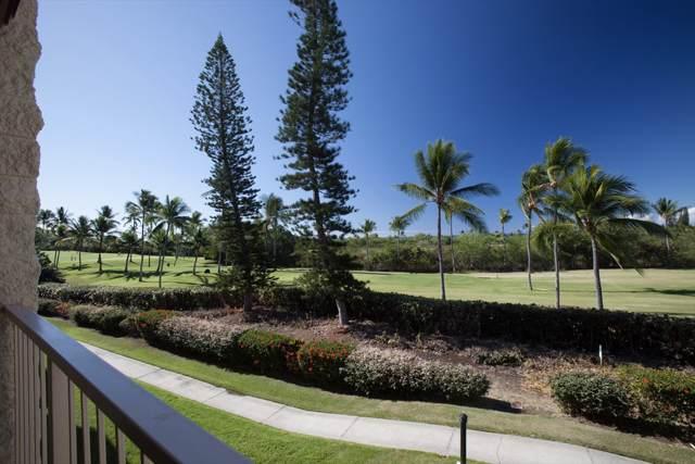 78-7070 Alii Dr, Kailua-Kona, HI 96740 (MLS #635888) :: Elite Pacific Properties